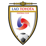 logo-Lao-Toyota-FC