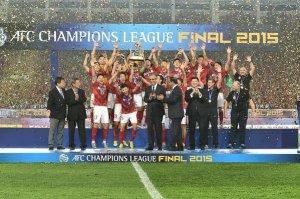 acl15 champions guangzhou1