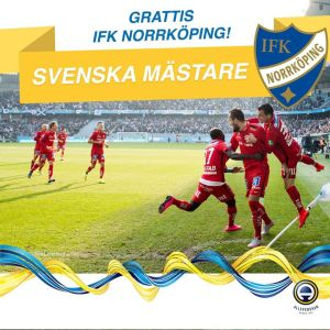 ifk norrkoping champions8